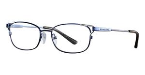 Michael Kors MK3020 Eyeglasses