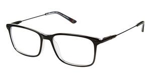 Champion 2022 Eyeglasses