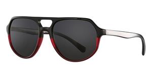 Emporio Armani EA4111 Sunglasses