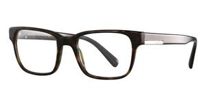Prada PR 06UV Eyeglasses