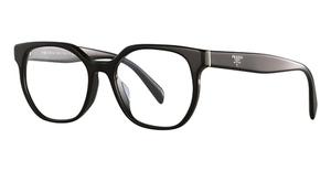 Prada PR 02UVF Eyeglasses