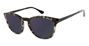 Hot Kiss HK07 Eyeglasses