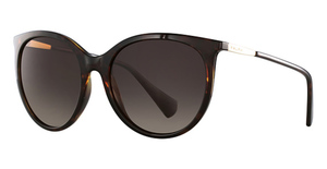 Ralph RA5232 Sunglasses