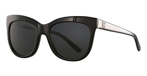 Ralph Lauren RL8158 Black