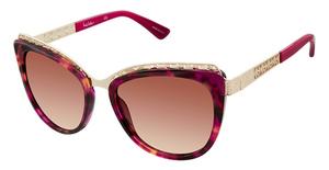 Nicole Miller Tulip Sunglasses