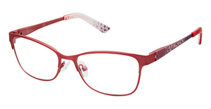 Nicole Miller Oriana Eyeglasses