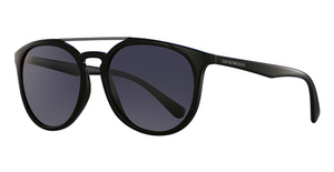 Emporio Armani EA4103 Sunglasses