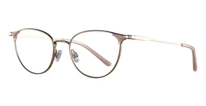 Polo PH1174 Eyeglasses