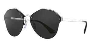 Prada PR 64TS Sunglasses
