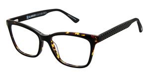 Glamour Editor's Pick GL1008 Black Tortoise