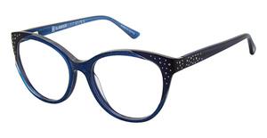Glamour Editor's Pick GL1002 Eyeglasses