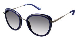 Glamour Editor's Pick GL2008 Eyeglasses