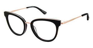 Glamour Editor's Pick GL1018 Eyeglasses