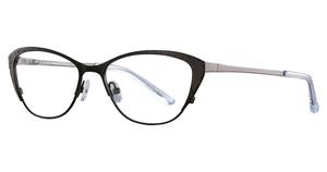 Aspex TK1072 Eyeglasses