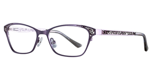 Aspex TK1073 Shiny Lavender & Purple