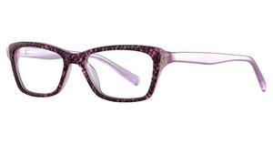 Aspex TK1064 Eyeglasses