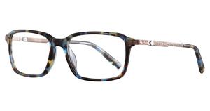Aspex TK1062 Eyeglasses