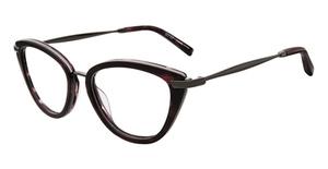 Jones New York J235 Eyeglasses