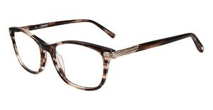 Jones New York J768 Eyeglasses