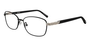 Jones New York J487 Eyeglasses