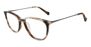 Lucky Brand D213 Eyeglasses