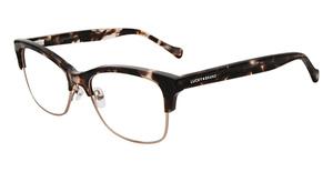 Lucky Brand D109 Eyeglasses