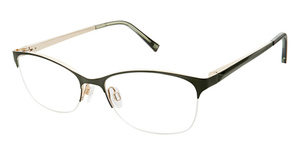 Kate Young K320 Eyeglasses