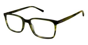 Cruz Harley St Eyeglasses