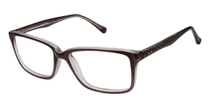New Globe M435 Eyeglasses
