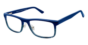 Cruz Worth Ave Eyeglasses