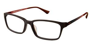 CrocsT Eyewear CF4338 Eyeglasses