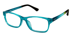 CrocsT Eyewear JR6021 Eyeglasses