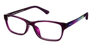 CrocsT Eyewear JR6021 Eyeglasses