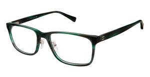 XXL Eyewear Hoya Eyeglasses