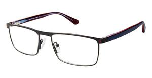 Seventy one Chatham Eyeglasses