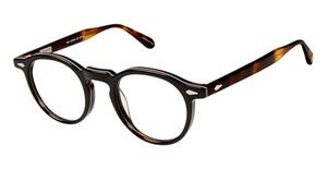 Cremieux Soho Eyeglasses