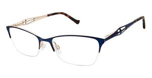 Tura R129 Eyeglasses