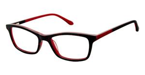 Lulu Guinness L302 Eyeglasses