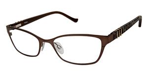 Tura R566 Eyeglasses