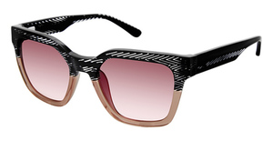 LAMB LA548 Sunglasses