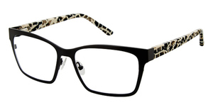 L.A.M.B. LA051 Eyeglasses
