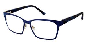 L.A.M.B. LA051 Blue
