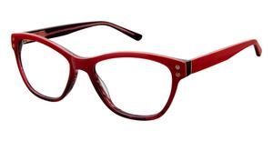 L.A.M.B. LA049 Red