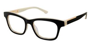 L.A.M.B. LA052 Eyeglasses
