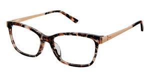 Ted Baker B765UF Eyeglasses