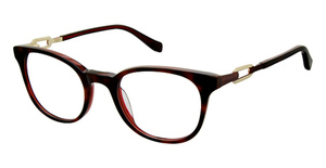 Tura by Lara Spencer LS110 Tortoise
