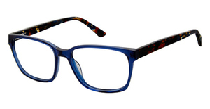 Aristar AR 18435 Eyeglasses