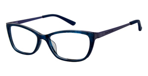 Isaac Mizrahi New York IM 30030 Blue