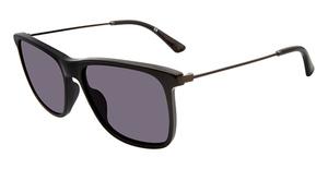 Police SPL572N Sunglasses