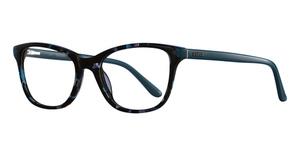 Guess GU2673 Eyeglasses